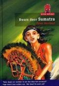 Bekijk details van Dwars door Sumatra