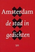 Bekijk details van Amsterdam, de stad in gedichten