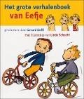 Bekijk details van Het grote verhalenboek van Eefje