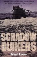 Bekijk details van Schaduwduikers