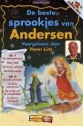 Bekijk details van De beste sprookjes van Andersen