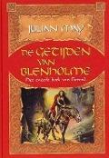 Bekijk details van De getijden van Blenholme