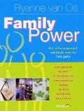 Bekijk details van Family power