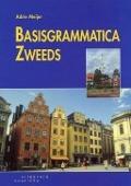 Bekijk details van Basisgrammatica Zweeds