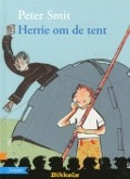 Bekijk details van Herrie om de tent