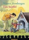 Bekijk details van Tim Snuffel