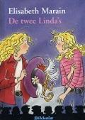 Bekijk details van De twee Linda's