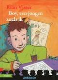 Bekijk details van Boy, een jongen zoals ik