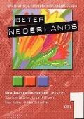 Bekijk details van Beter Nederlands; 1
