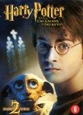 Bekijk details van Harry Potter en de geheime kamer