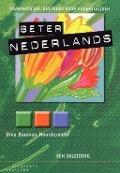Bekijk details van Beter Nederlands
