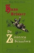 Bekijk details van Hans Brinker, of De zilveren schaatsen
