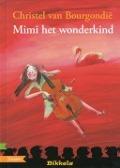 Bekijk details van Mimi het wonderkind