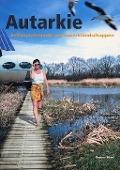 Bekijk details van Autarkie