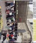 Bekijk details van David Goldblatt, South African intersections