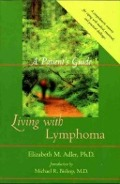 Bekijk details van Living with lymphoma