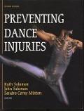 Bekijk details van Preventing dance injuries