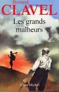 Bekijk details van Les grands malheurs