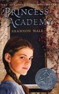 Bekijk details van Princess Academy