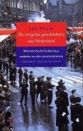 Bekijk details van De vergeten geschiedenis van Nederland