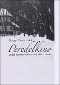 Bekijk details van Peredelkino