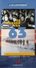 Bekijk details van De mannen van '63