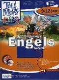 Bekijk details van Spelenderwijs Engels leren; [3]