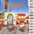 Bekijk details van Pompei