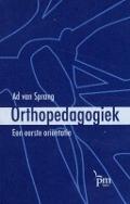 Bekijk details van Orthopedagogiek