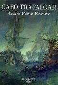 Bekijk details van Cabo Trafalgar