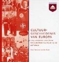 Bekijk details van Cultuurgeschiedenis van Europa