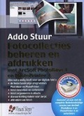 Bekijk details van Fotocollecties beheren en afdrukken met ArcSoft PhotoBase en PhotoPrinter
