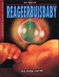 Bekijk details van De eerste reageerbuisbaby