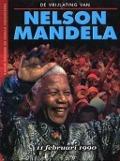 Bekijk details van De vrijlating van Nelson Mandela