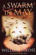 Bekijk details van A swarm in May