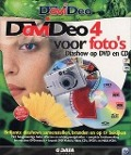Bekijk details van DaViDeo 4 voor foto's
