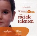 Bekijk details van Kinderen en... hun sociale talenten