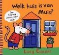 Bekijk details van Welk huis is van Muis?
