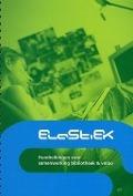 Bekijk details van Elastiek