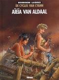 Bekijk details van Aïeïa van Aldaal