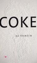 Bekijk details van Coke
