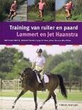 Bekijk details van Training van ruiter en paard