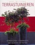 Bekijk details van Terrastuinieren