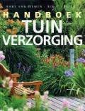 Bekijk details van Handboek tuinverzorging
