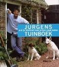 Bekijk details van Jurgens tuinboek