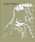 Bekijk details van Limes atlas