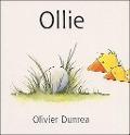 Bekijk details van Ollie