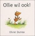 Bekijk details van Ollie wil ook!