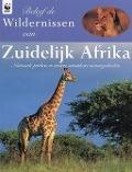 Bekijk details van Beleef de wildernissen van Zuidelijk Afrika