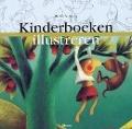 Bekijk details van Kinderboeken illustreren